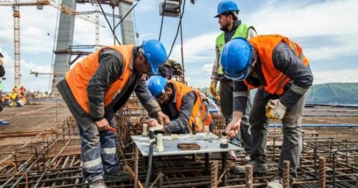 İŞKUR 185 Farklı İşçi Kadrosuna Binlerce Personel Alımı Yapılıyor! İŞKUR İşçi Alımı Başvuru Ekranı