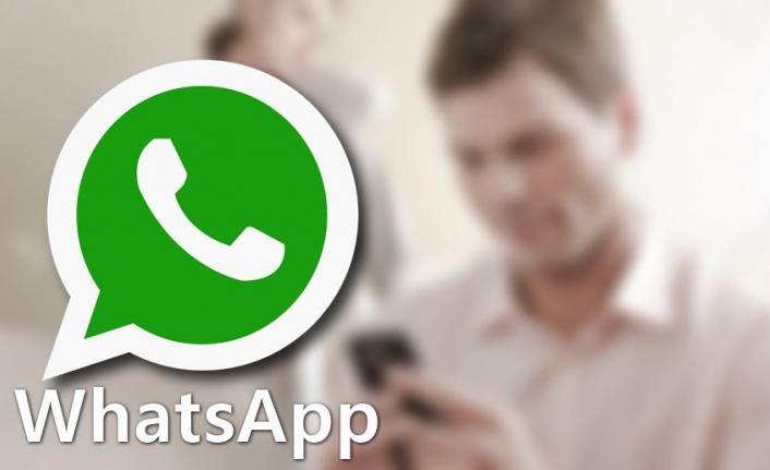 İşyerinde Whatsapp'tan konuşanlar dikkat! Çalışanlar Whatsapp konuşmaları nedeniyle işten çıkarılabilir mi?
