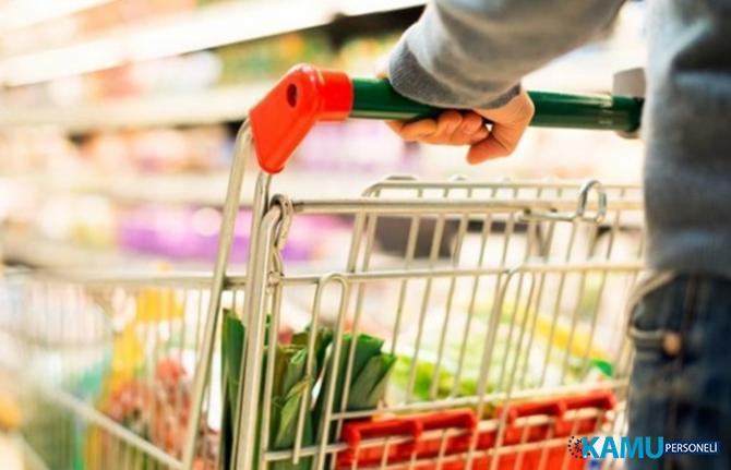 Kritik rakamlar açıklandı! Tüketici güven endeksi Mayıs ayında yüzde 13 düştü