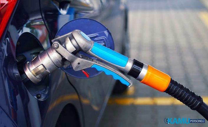 LPG'li Araç Sahiplerine Güze Haber! 40 TL Daha Ucuza Alabilirsiniz