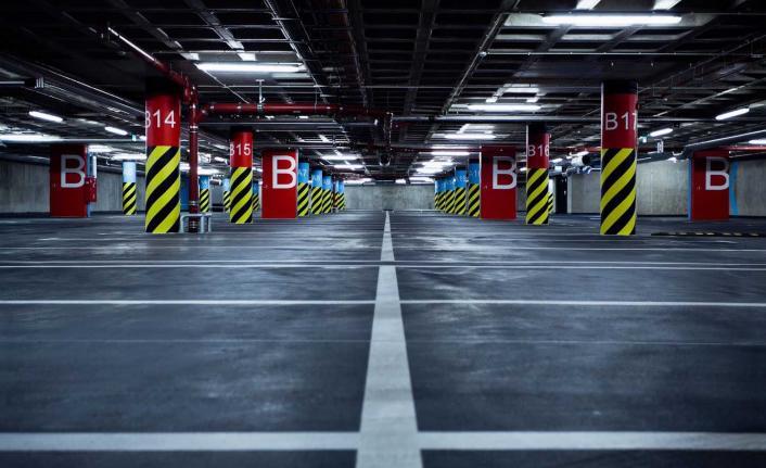 LPG'li Araçlar Kapalı Otoparka Girecek Mi? LPG'li Araçların Kapalı Otoparklara Girebilmesi İçin Yönetmelik