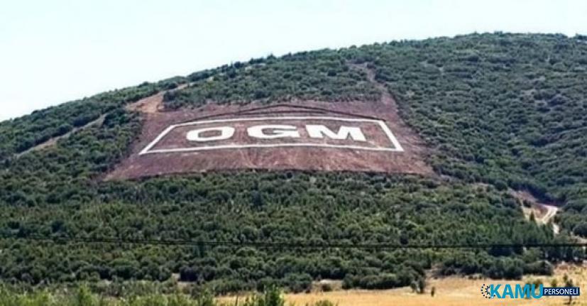 OGM 5 Bin Personel Alımında Uygulanacak Mülakata MHP'den Tepki!