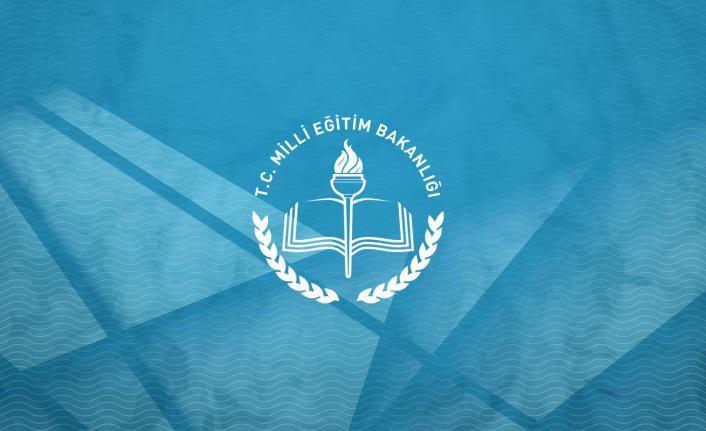 Milli Eğitim Bakanlığı 2019 Mayıs Milli Sporcu Atama Duyurusu Yayımlandı!
