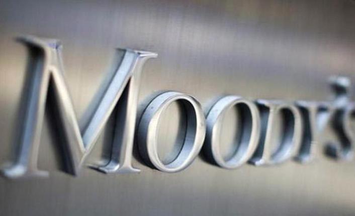 Moody'den Türkiye'ye ekonomi uyarısı! Türkiye'nin notunun düşürüleceği uyarısında bulundu..