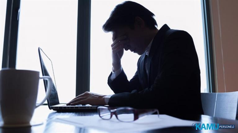 Nisan'da tam 726 şirket kapandı! Kurulan şirket sayısı yüzde 5 azaldı