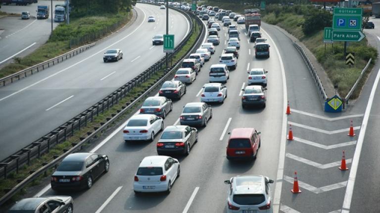Otomobil Alacaklar Dikkat! Dizel Otomobiller Tarih Oluyor