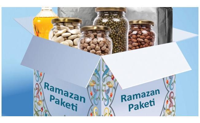 Ramazan Kolisine Zam Geldi! Ramazan Kolileri Ne Kadar Oldu?