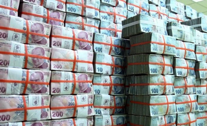 """Reuters: """"MB'nin ihtiyat akçesi bütçeye aktarılacak"""" açıklamasına ekonomistler bu para basmak demek diye tepki gösterdi!"""