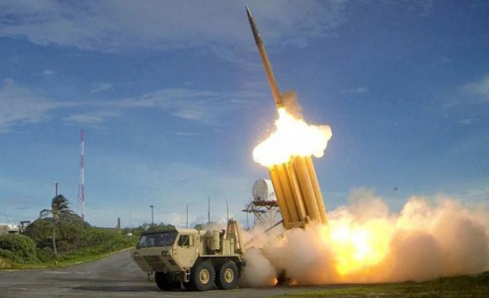 Rusya'dan S-400 açıklaması: 'Füzelerin tesliminin ertelenmesi söz konusu değil'