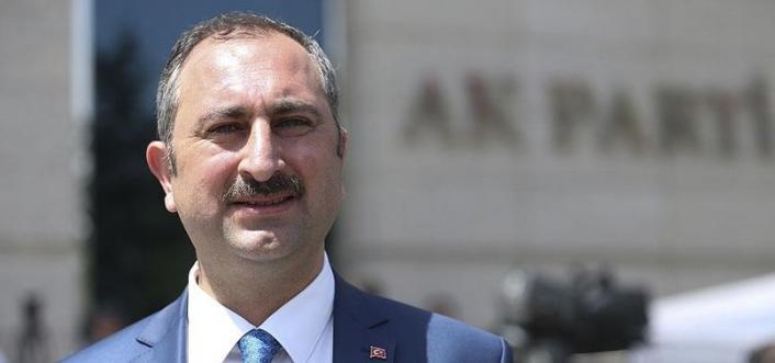 Son dakika! Teröristbaşı Abdullah Öcalan hakkında flaş gelişme! Öcalan'ın tecriti bitiyor mu?