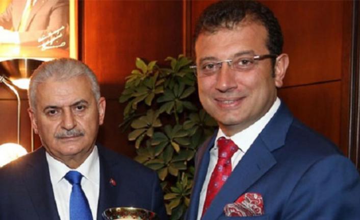 Son Seçim Anketi Sonuçları Belli Oldu! İstanbul'da Son Durum Ne?