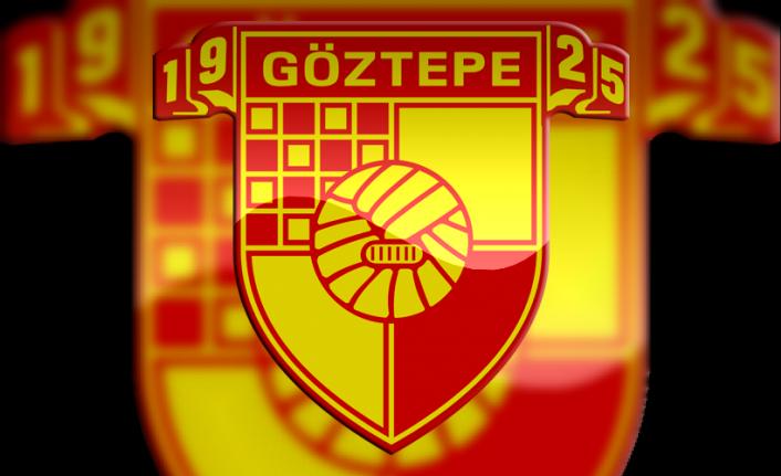 """Süper Lig takımı Göztepe'den Türkiye Futbol Federasyonu'na sert tepki: """"TFF yok hükmündedir"""""""