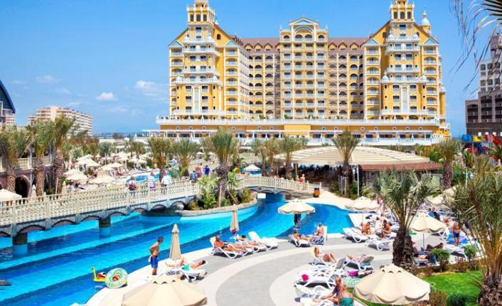 Turizm ve Otelcilik sektörü iş ilanları! İŞKUR tarafından turizmde çalışacak 2.327 personel alımı yapılacaktır.