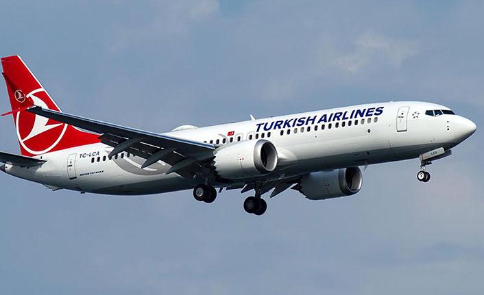 Türk Hava Yolları En Az Lise Mezunu ve Deneyimli, Deneyimsiz Personel Alım İlanı Yayımladı! THY Personel Alımı Başvuru Ekranı