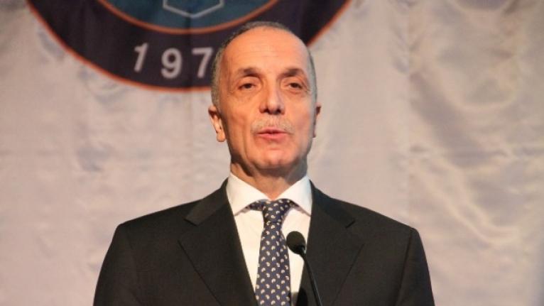 Türk-İş Genel Başkanı Ergün Atalay'dan Yeni Kıdem Tazminatı Açıklaması!