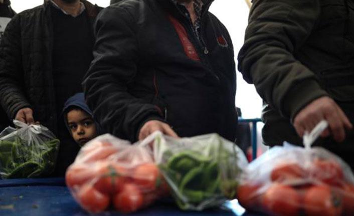 Türkiye Ekonomisi Olumsuz Gidişattan Sıyrılamıyor