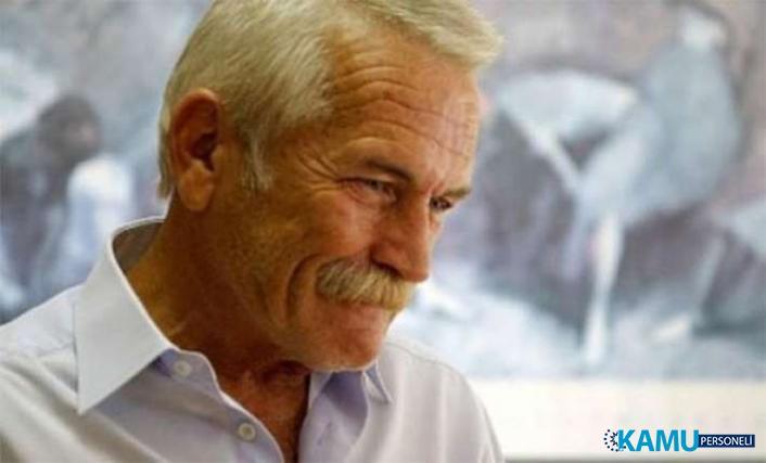 Usta Yönetmen Yavuz Özkan Hayatını Kaybetti! Yavuz Özkan Kimdir?