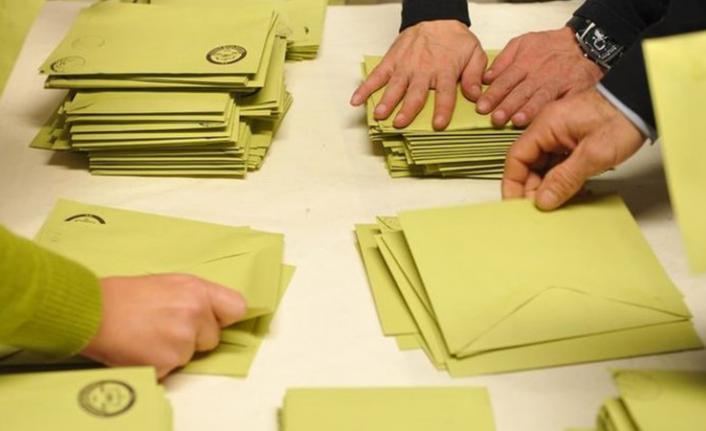 YSK'dan son dakika kararı! Aksaray Demirci Beldesinde seçim yenilenecek