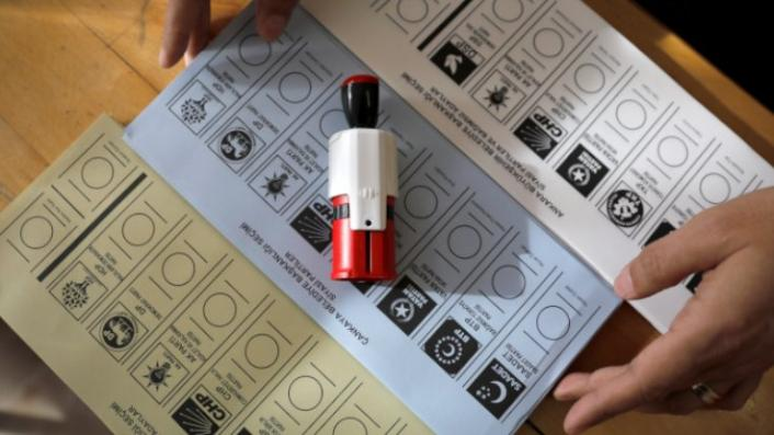 YSK İstanbul Takvimini Açıkladı! 23 Haziran Seçim Süreci Başladı