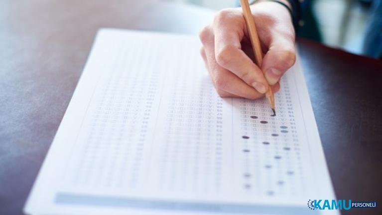 2019 Liselere Geçiş Sınavı (LGS) Soruları, Cevapları ve Yorumları (Kolay Mıydı, Zor Muydu?)