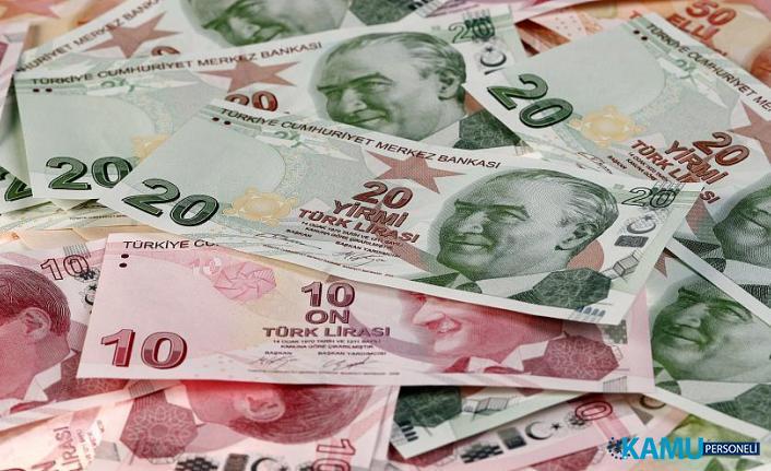 2020 Asgari Ücret Ne Kadar Olacak? 2019 Asgari Ücret AGİ Dahil Ne Kadar?
