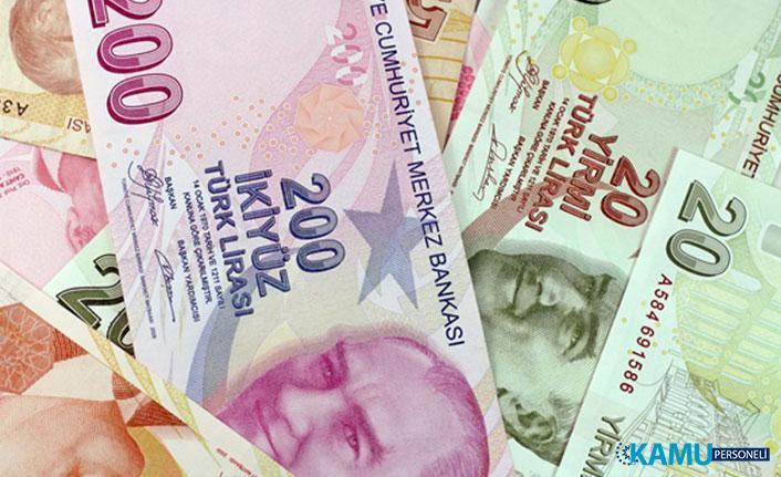 550 Türk Lirası Asker Ailesine Yardım Başvuru Şartları Nedir? Asker Ailesi Yardımı Alma Başvurusu Nasıl Yapılır?