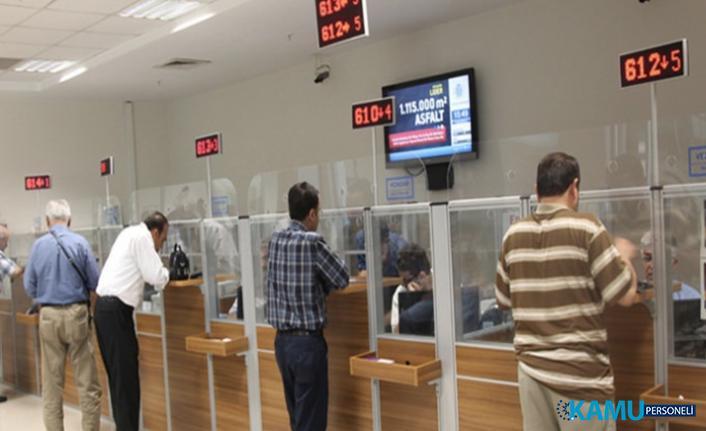Arefe günü hangi bankalar açık? Arefe günü bankalar kaçta kapanıyor?
