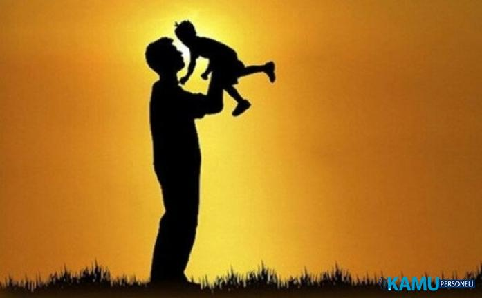 Babalar günü ne zaman? En güzel babalar günü mesajları