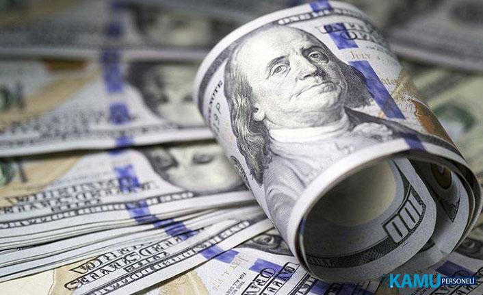 Dolar, Euro ve Altın Fiyatlarında Hızlı Yükseliş! Dolar Neden Yükseliyor? 13 Haziran Döviz Kurunda Son Durum!