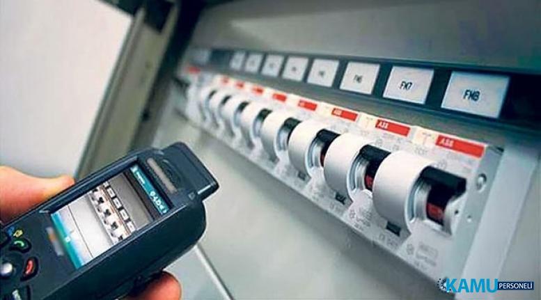 Elektrik aboneliği sayısı 44 milyonun üzerine çıktı