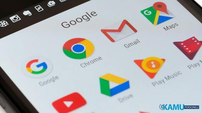 Google Chrome'da Yeni Özellik! Sınırlama Getiriliyor