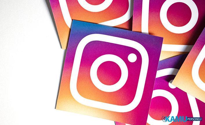 Instagram'ın Yeni Özelliği Açıklandı! Instagram'a Hangi Yeni Özellikler Gelecek?