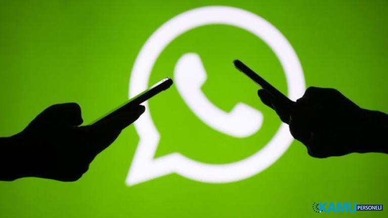 İnternetsiz WhatsApp Nasıl Kullanılır? İnternetsiz WhatsApp Kullanımı!