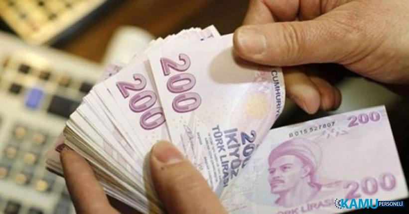 SSK ve Bağ-Kur emeklisi temmuz zammı ne zaman belli olacak? En düşük emekli maaşı ne kadar olacak?
