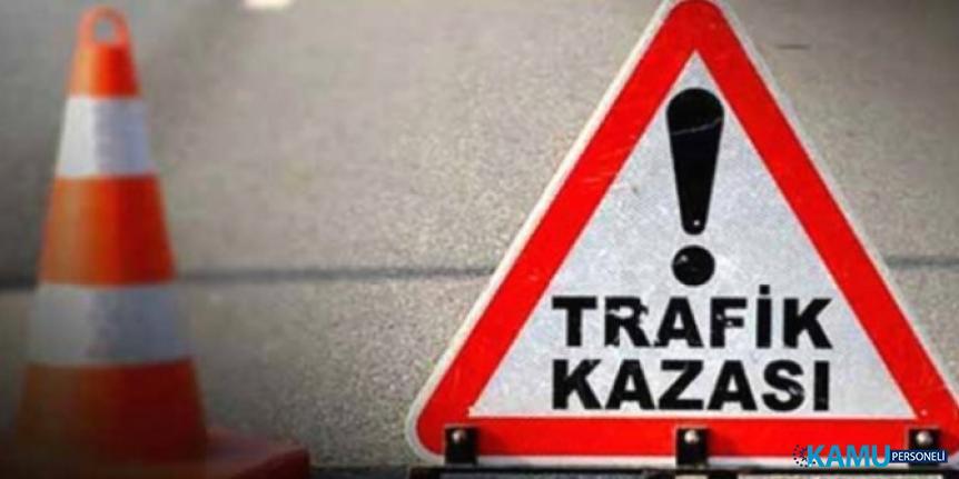 TEM Otoyolu son dakika kaza haberi! İstanbul trafiği son durum itibariyle kilitlendi
