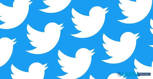 11 Temmuz Twitter Çöktü Mü? Twitter'a Neden Girilmiyor? Ne Zaman Düzelecek?