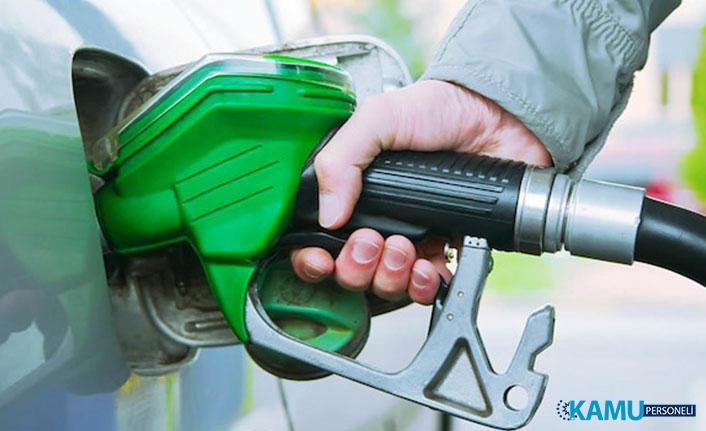 Benzin Fiyatlarına Büyük Zam Kapıda! Benzin Fiyatlarına Ne Kadar Zam Yapılacak? Benzine Zam Yapıldı Mı?
