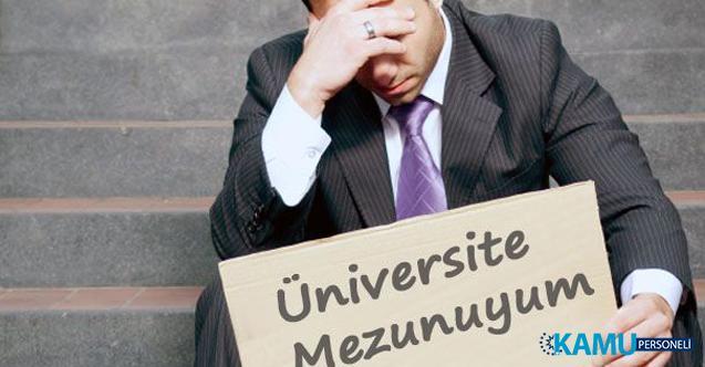 CHP'li Aykut Erdoğdu TÜİK verilerine göre işsizlik sonbaharda daha da kötüleşecek dedi
