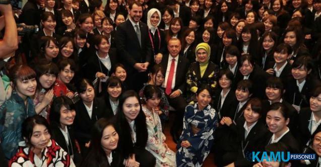 CHP'li Lale Karabıyık'tan Cumhurbaşkanı Erdoğan'ın 'Kadın Üniversiteleri' modeline sert tepki!