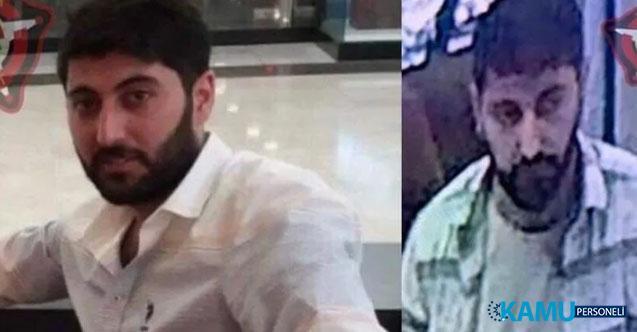 Erbil'de Türk Diplomat Osman Köse'nin Şehit Olduğu Saldırı Düzenleyenlerden Birinin Kimliği Belli Oldu!