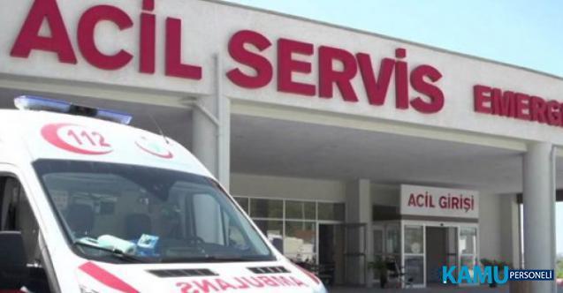 Eskişehir'de Feci Trafik Kazası: Çok Sayıda Ölü ve Yaralı Var