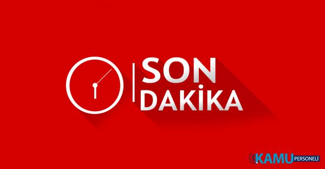Flaş Gelişme: TRT Çalışanlarına FETÖ Operasyonu