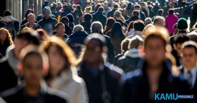 İşsizlik İçin CV Bankası Kuruldu: Herkes İş Başvurusu Yapabilecek, İşsizlik Azalacak