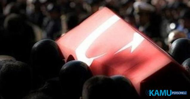 Kuzey Irak ve Bitlis'ten Acı Haber: Şehitlerimiz ve Yaralılarımız Var