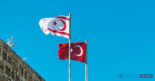 Türkiye İle KKTC Arasında Sürücü Belgeleri Ve Sürüş Ehliyetleri Karşılıklı Olarak Tanınacak!