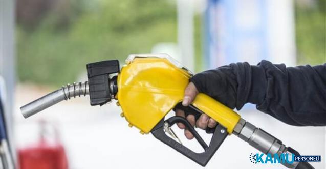 08 AĞustos'ta geçerli olmak üzere benzin ve motorin fiyatlarında indirim bekleniyor! 07 Ağustos Benzin ve Motorin fiyatı ne kadar?