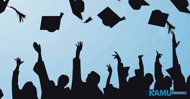 2019 Üniversite Kayıtları Ne Zaman Yapılacak? Üniversite Kayıtları İçin Gerekli Belgeler Nelerdir?