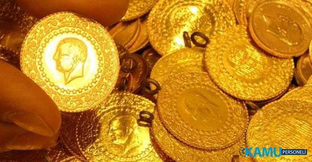 23 Ağustos Güncel Altın Fiyatları! Çeyrek, Tam, Gram Altın Fiyatları Ne Kadar Oldu?