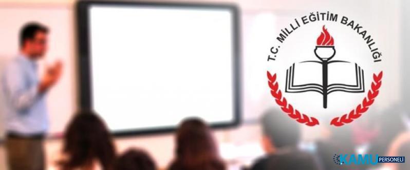 Açıköğretim Lisesi ve Açıköğretim Otaokulu Kayıt Başvuruları Başladı