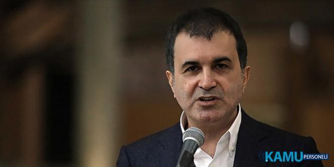 AK Parti: Belediye Başkanları Yanlış Yollara Tevessül Etmişlerdir